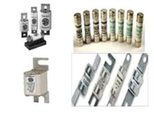 Cầu chì Bussmann High Speed Fuses