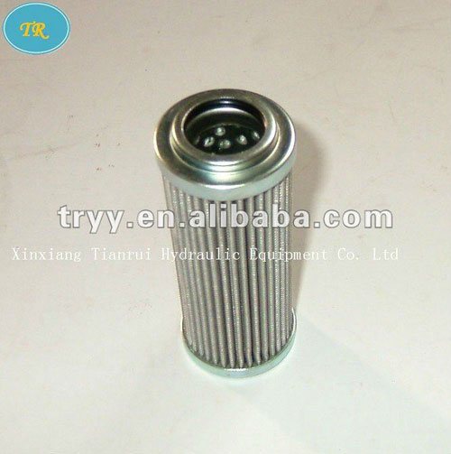 SL010B100B industrial filter self-cleaning solube