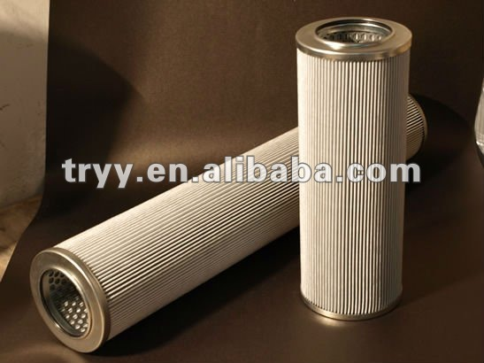 LL050B10B Replacement wire mesh pleated