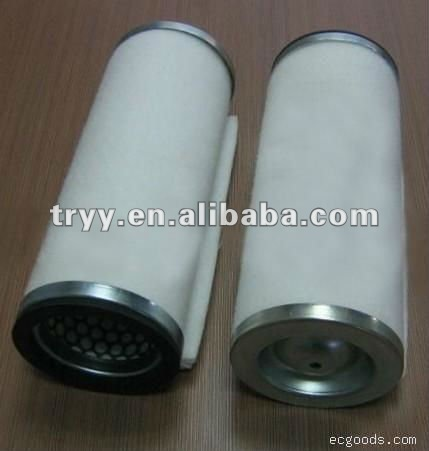 STAUFF RE090B100B double ultra oil filter element