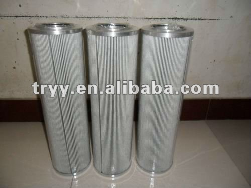 RE008A03B Replacement stainless steel wire mesh St