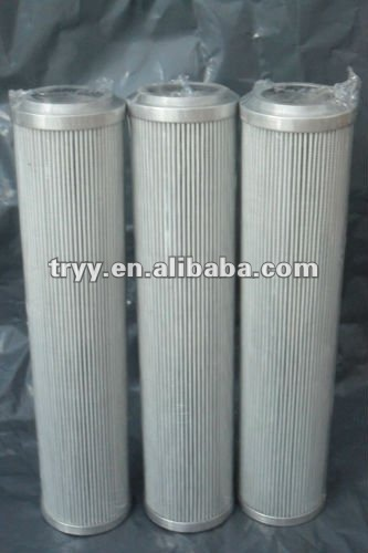 RD055E10B Stauff filter element for hydraulic syst
