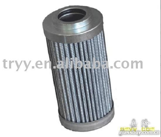 high imitation stauff melt filter cartridges
